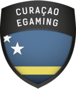 go to the list of Curacao casinos