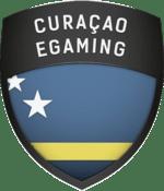 curacao license logo