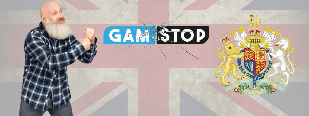 Casinos not on Gamstop in Scotland