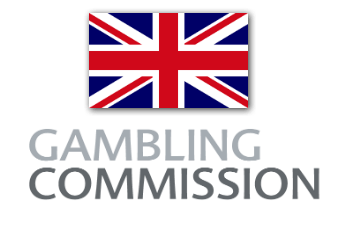 american casinos that uk players can use without UK license