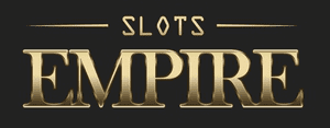 casino slots empire logo