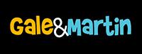 gale and martin casino logo