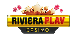 rivieraplay logo