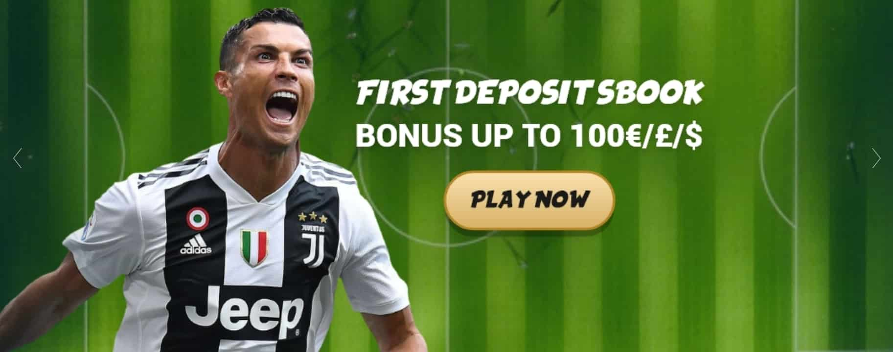 svenbet betting offer