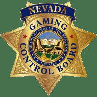 Nevada Gaming Control Board