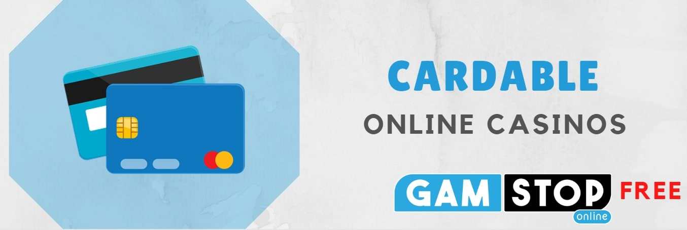 cardable online casinos