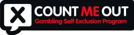 count me out logo2