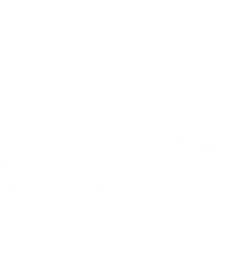 Gamcare official site
