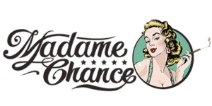 madam chance logo