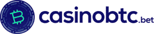 casinobtc logo