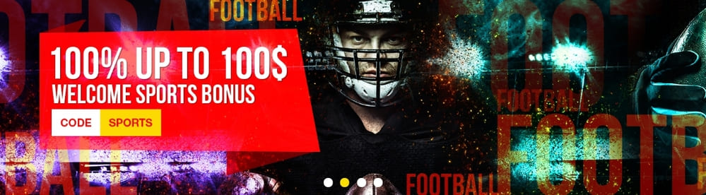 ph casino sportsbook bonus