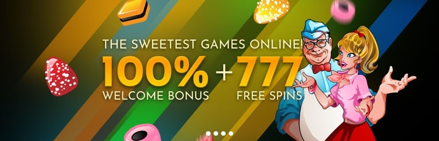 cocoa casino welcome bonus