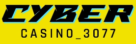 cybercasino 3077 - not gamstop uk