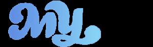 mystake logo