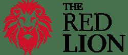 red lion casino non gamstop