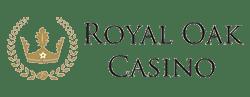 royal oak not on gamstop casino