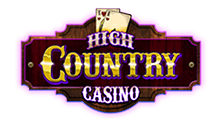 high country casino not on gamstop