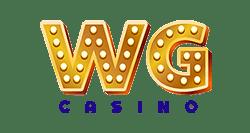 wg casino not on gamstop
